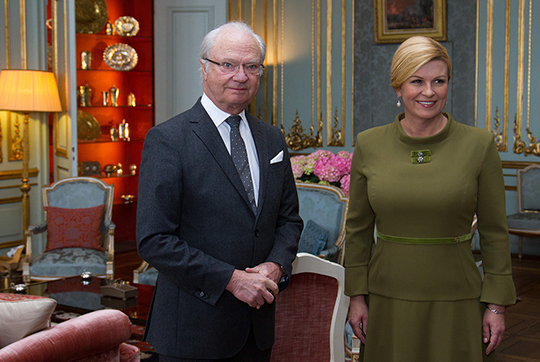170321+HMK+Kroatiens+president+foto+H+Garlöv+017