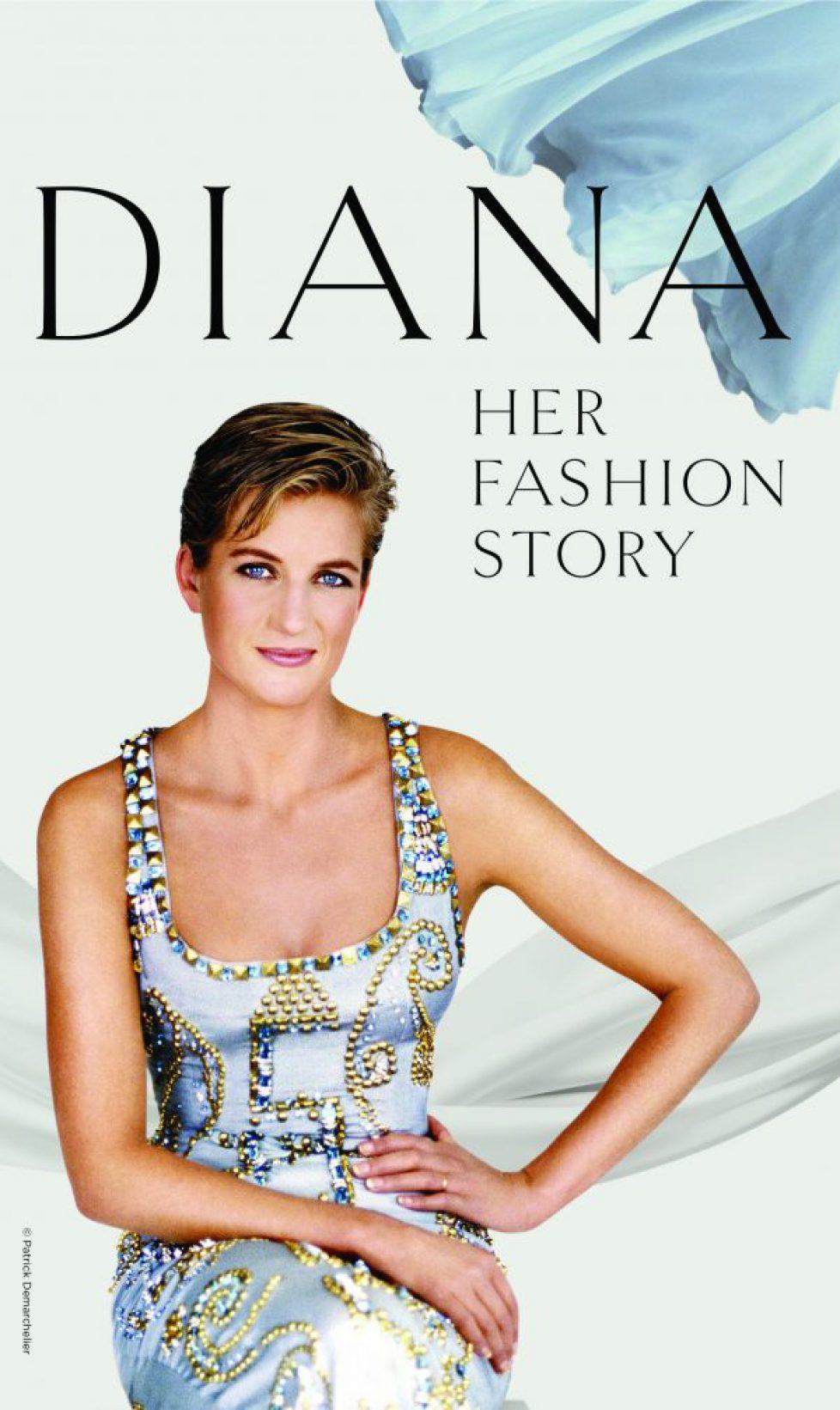 Diana-Her-Fashion-Story-creative-600x1007