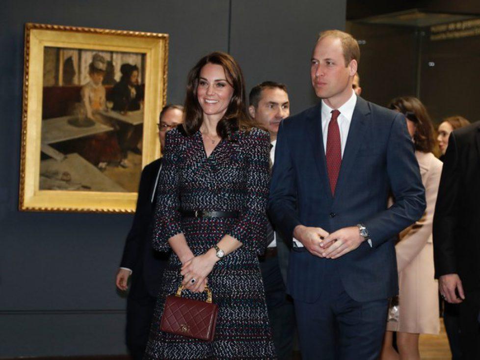 Duke+Duchess+Cambridge+Visit+Paris+Day+Two+vkR5XI0BqUol