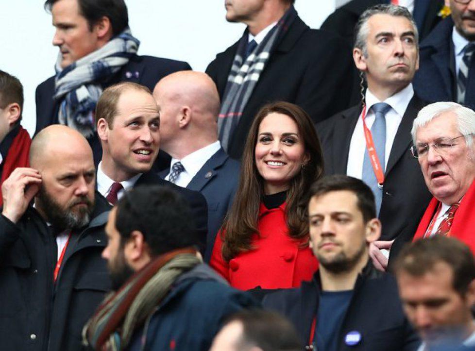 Kate-Middleton-3