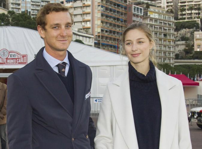 Pierre-Casiraghi-et-Beatrice-Borromeo-l-etonnant-dress-code-de-leur-mariage_portrait_w674