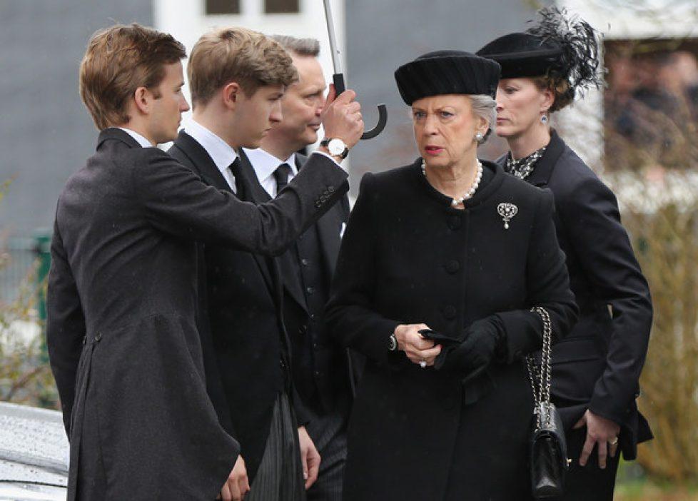 Prince+Richard+Funeral+Service+Bad+Berleburg+coG_2d9WRo4l