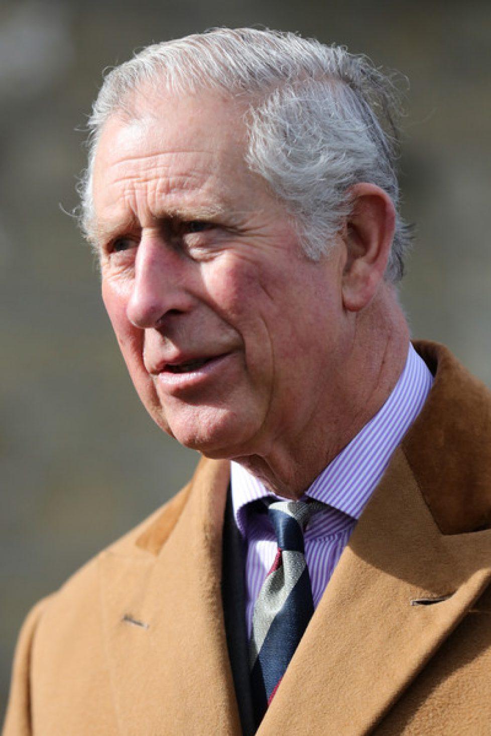 Prince+Wales+Visits+Lancashire+BlcBbOierlrl