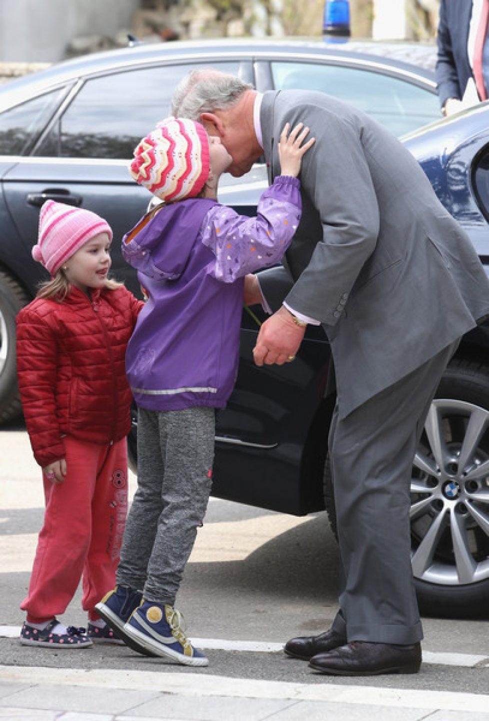 Prince+Wales+Visits+Romania+Day+2+qThtX4tAFRDl