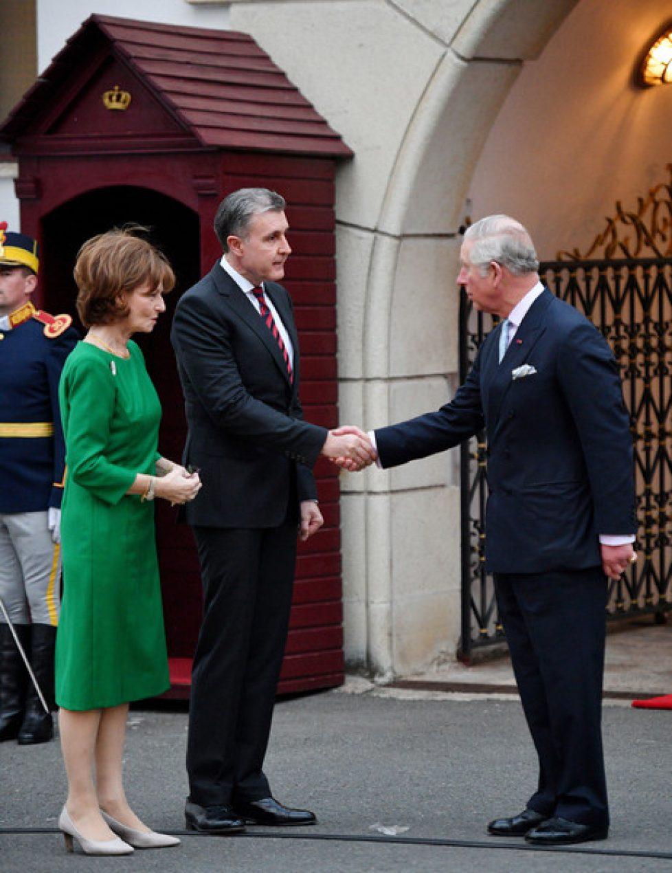 Prince+Wales+Visits+Romania+Day+2+t69tWmHWjwLl