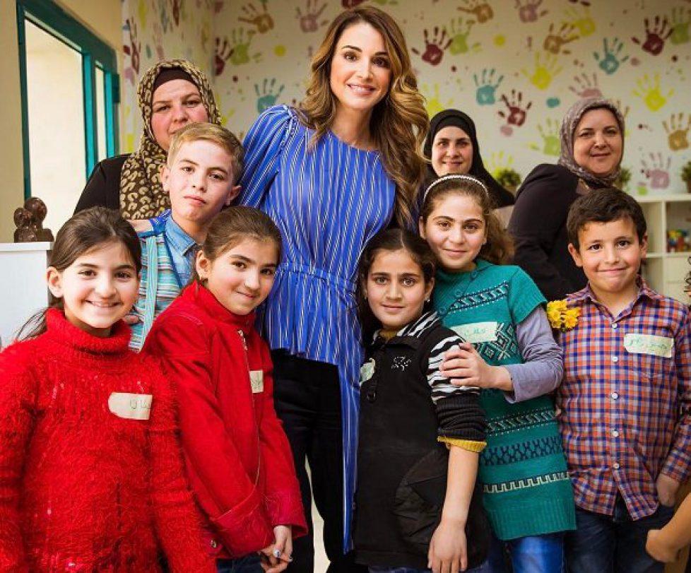 Queen-Rania-3