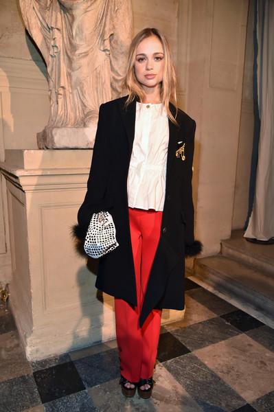Sonia+Rykiel+Front+Row+Paris+Fashion+Week+crA5wnl_yEWl