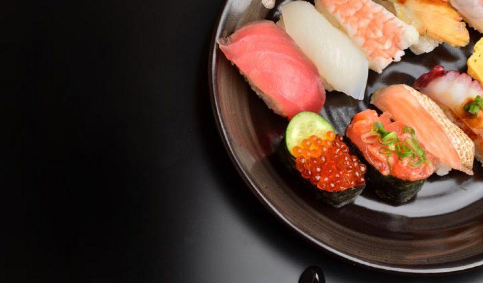 Sushi-722x424