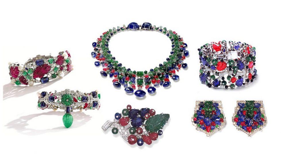 Tutti_Frutti_jewels_3