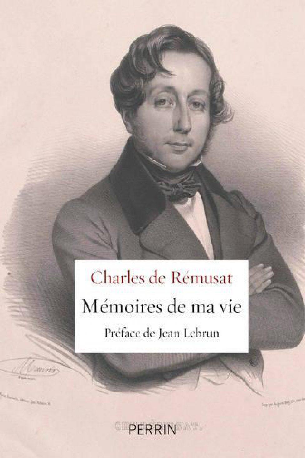 charles_de_remusat