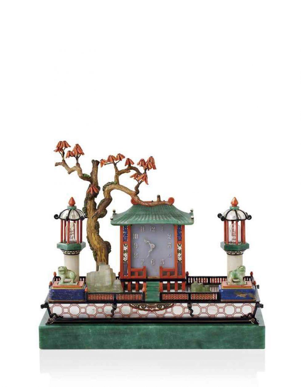 necessaire_de_bureau_art_deco_jardin_japonais_par_cartier_d6058548g
