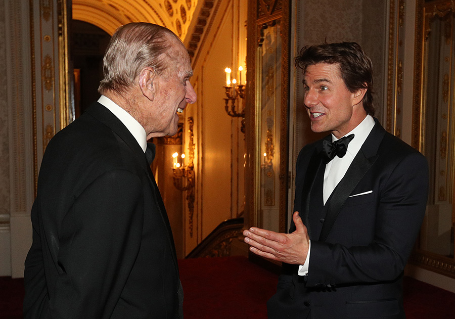tom-cruise-prince-philip-a