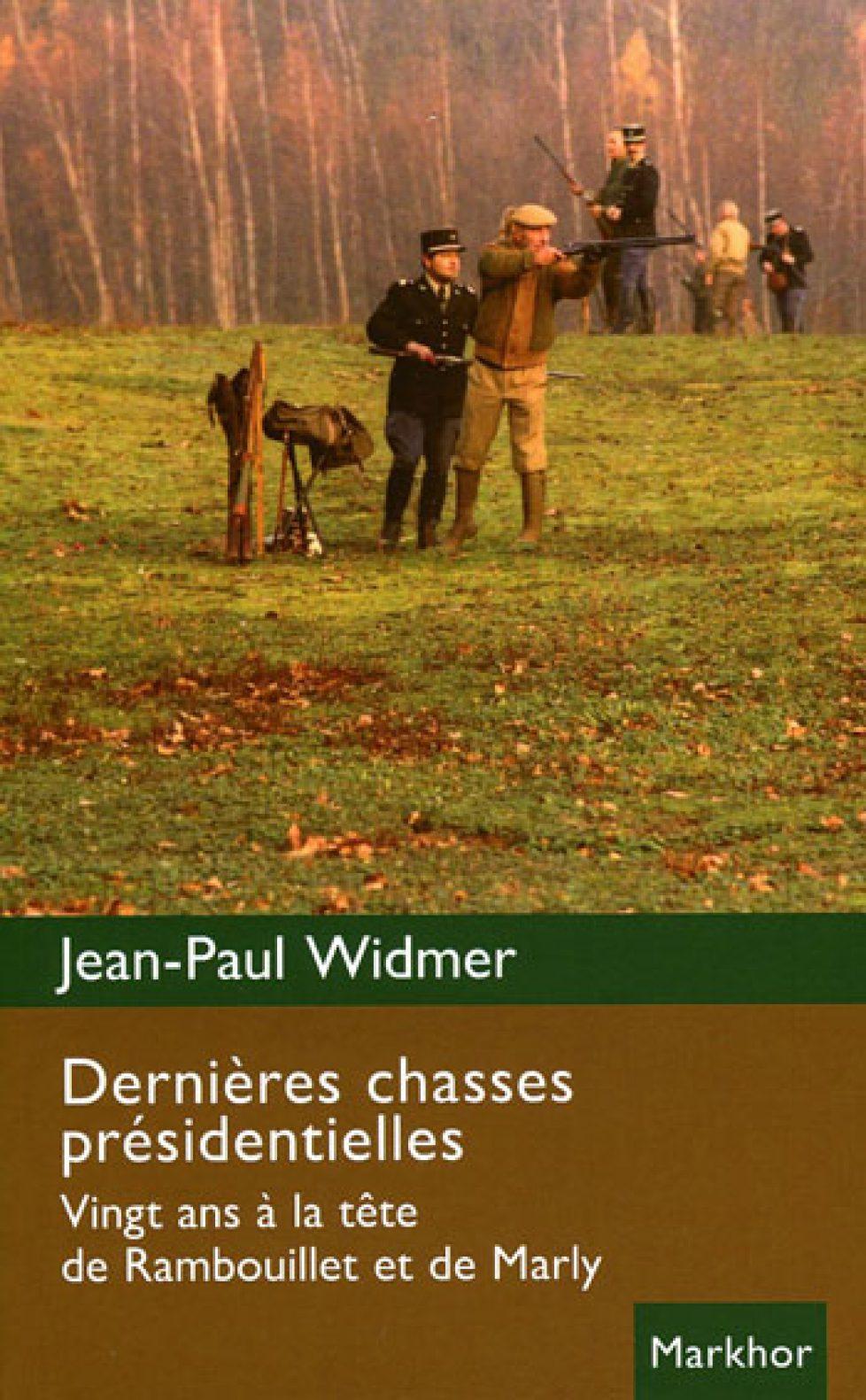widmer-dernieres-chasses097-z