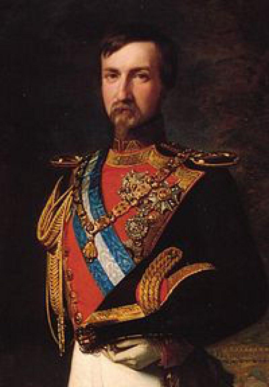 200px-Antonio_de_Orleans,_duque_de_Montpensier_(1824-1890)