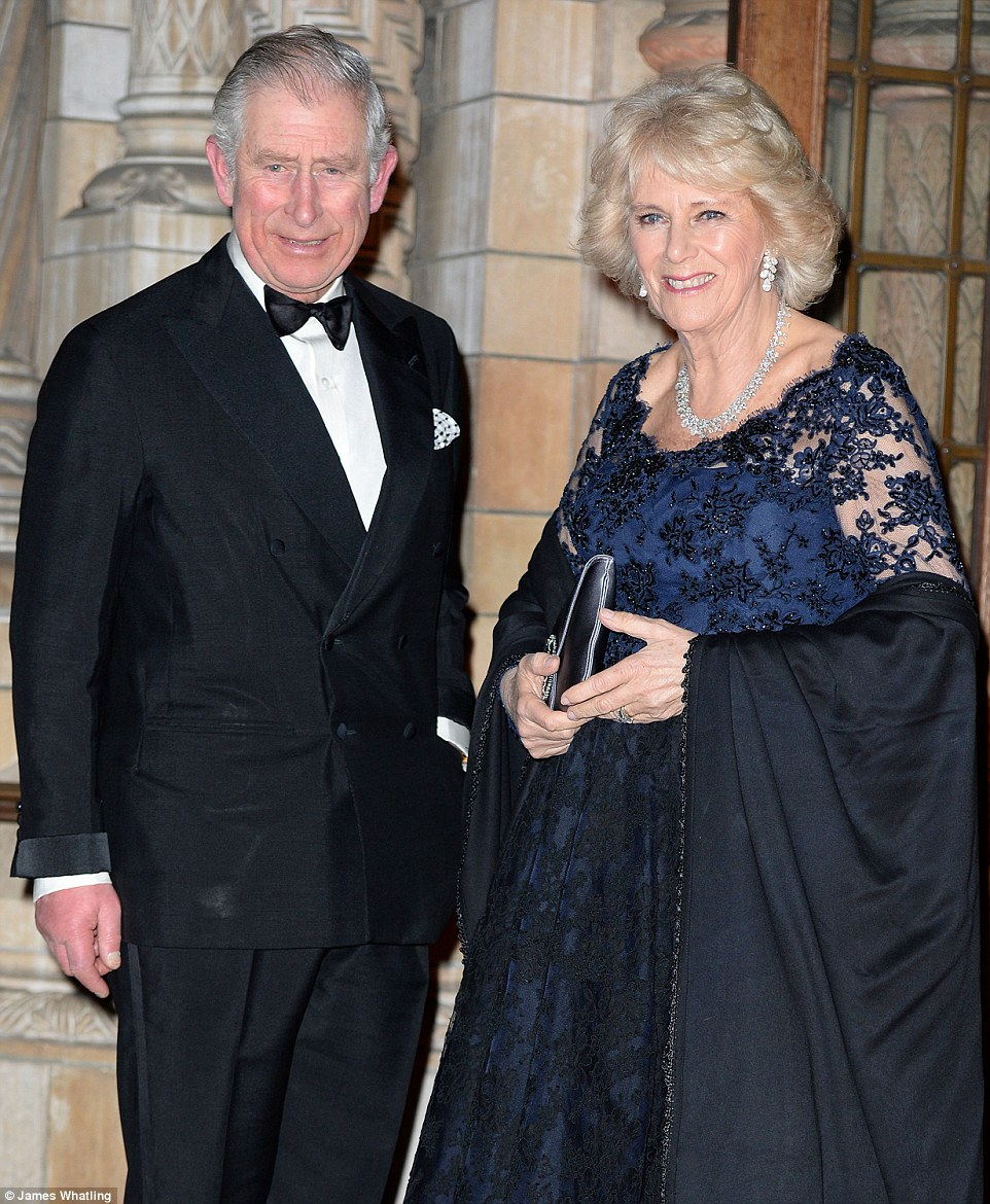 30D1AC0B00000578-3428809-Charles_and_Camilla_joined_450_dinner_guests_at_the_Natural_Hist-a-39_1454444450589