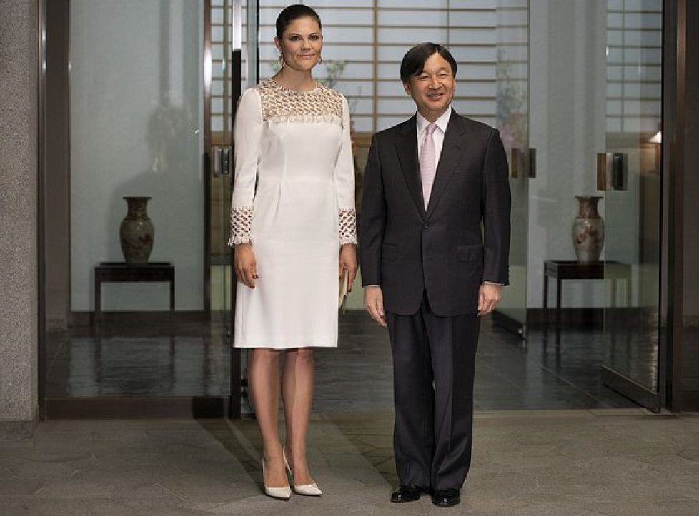 Crown-Princess-Victoria-3