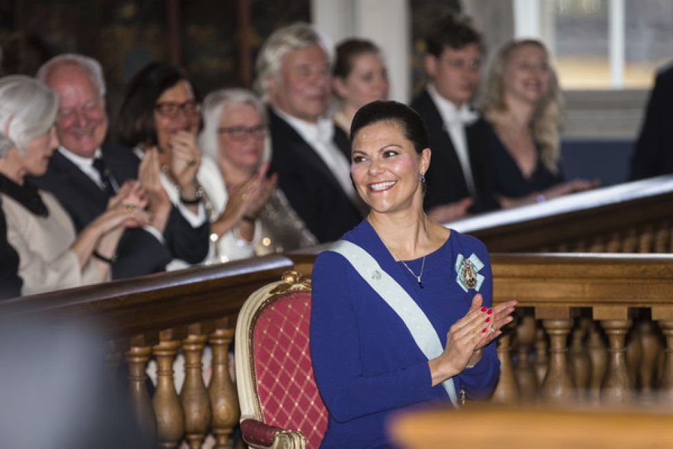 Crown+Princess+Victoria+Sweden+Attends+Royal+79CdEs6RVRHl