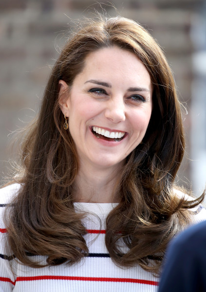 Duchess+Cambridge+Hosts+Team+Heads+Together+kd_hrg9kZROl