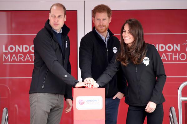 Duke+Duchess+Cambridge+Prince+Harry+Attend+VWBFs8QB1dkl
