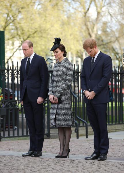 Duke+Duchess+Cambridge+Prince+Harry+Attend+mZLRprhzLWfl