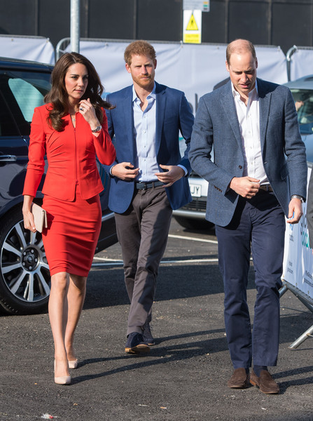 Duke+Duchess+Cambridge+Prince+Harry+Officially+7Ao7KO8mo25l