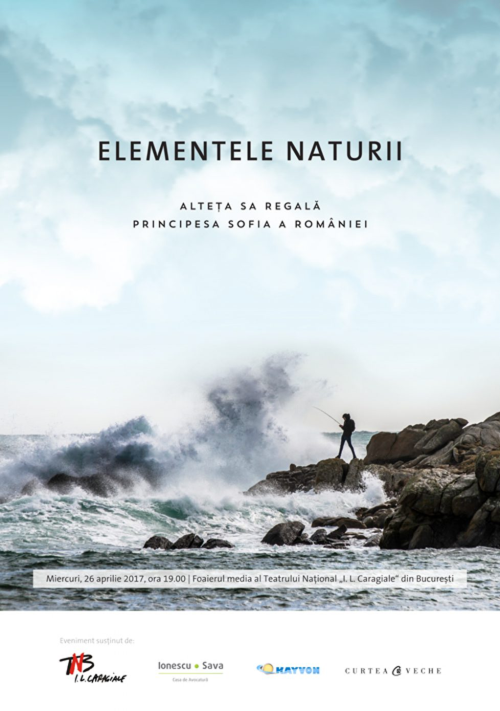 Expozitie-Elementele-Naturii-afis