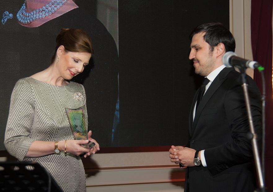 Gala-Forbes-Woman-2017-Bucuresti-29-martie-2017-4