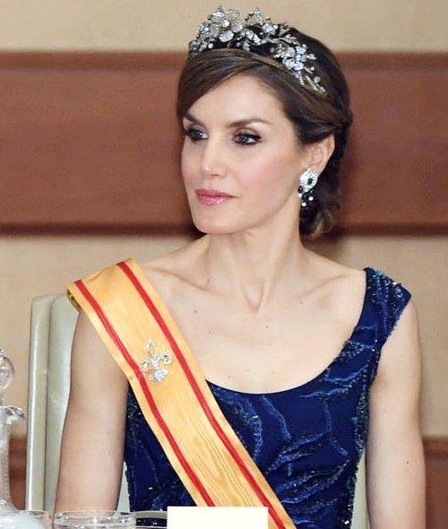 King-Felipe-Queen-Letizia-Visit-Japan-7