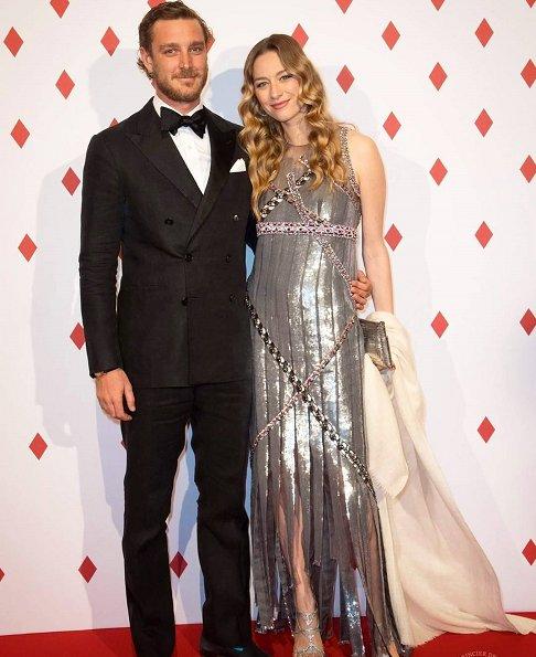 Monaco-Princely-family-2