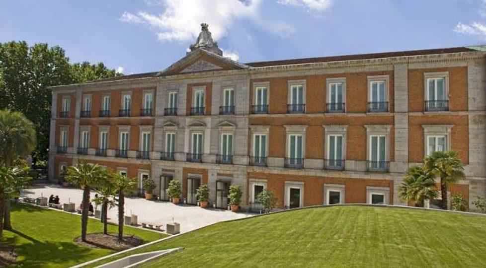 Museo_Thyssen_Bornemisza_edificio_palacio_villahermosa_m_jpg_1306973099