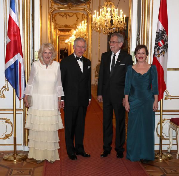Prince+Wales+Duchess+Cornwall+Visit+Austria+4M6LkaV-l6Tl