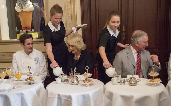 Prince+Wales+Duchess+Cornwall+Visit+Austria+KHpByiLMWjEl