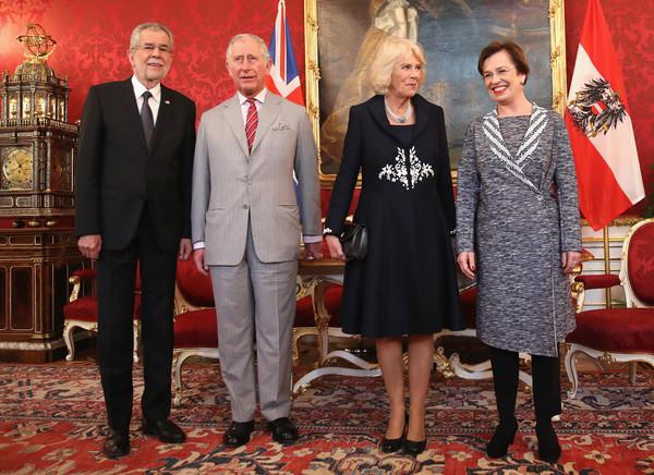 Prince+Wales+Duchess+Cornwall+Visit+Austria+XvG28RjEtg-l