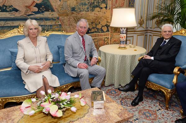 Prince+Wales+Duchess+Cornwall+Visit+Italy+DwuAJSFIuIQl