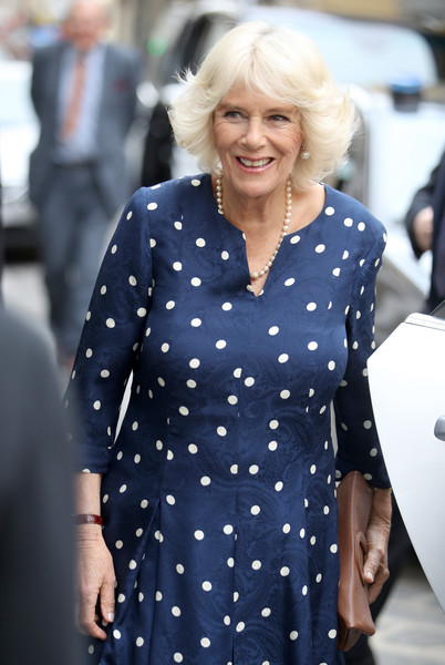 Prince+Wales+Duchess+Cornwall+Visit+Italy+L0yEUer18OXl