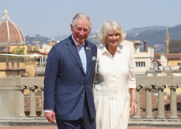 Prince+Wales+Duchess+Cornwall+Visit+Italy+RYMqBlLt8Cxl
