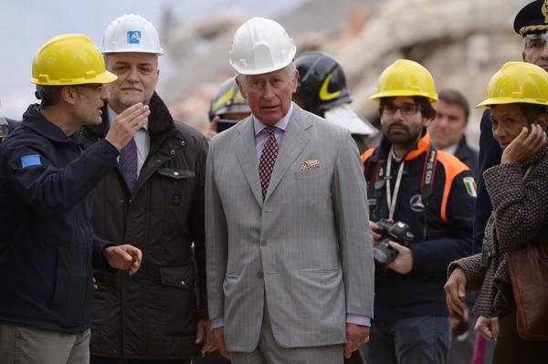 Prince+Wales+Duchess+Cornwall+Visit+Italy+esRSP1z7DVil