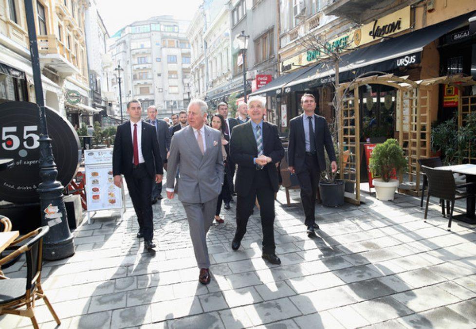 Prince+Wales+Visits+Romania+Day+3+LKBbpqq1TqPl
