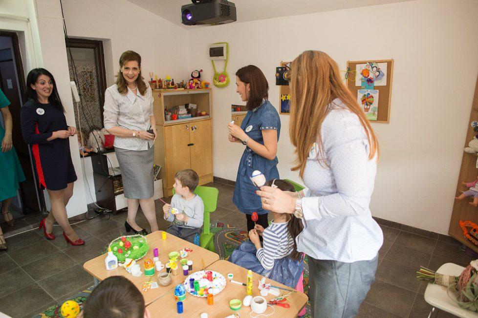 Principesa-Maria-Vizita-la-Centrul-Help-Autism-Bucuresti-13-aprilie-2017-6