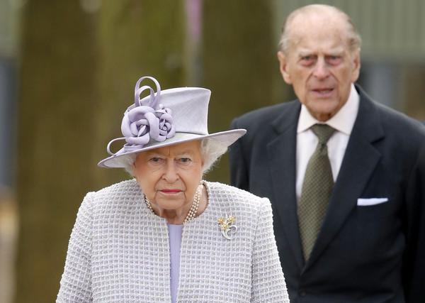 Queen+Duke+Edinburgh+Visit+Bedfordshire+4pvXGr73nKtl