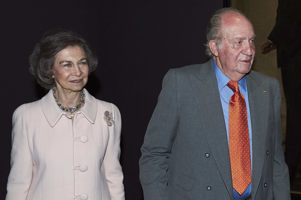 Spanish+Royals+Open+New+Exhibition+Prado+Museum+RoRN0SmKqsql