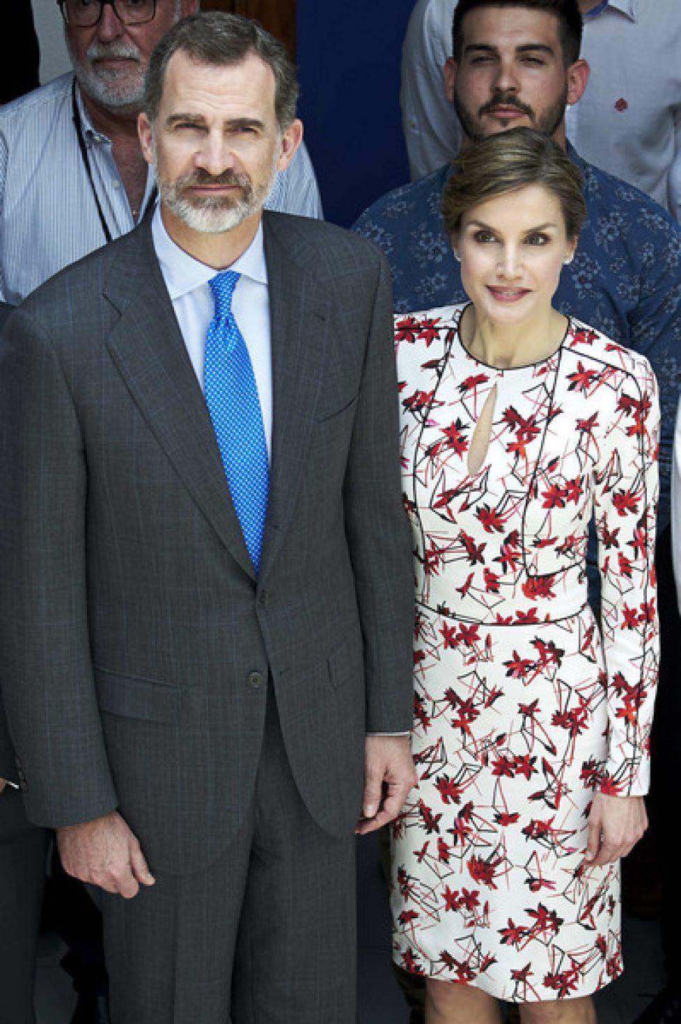 Spanish+Royals+Visit+Gran+Canaria+VONR3yvcPe3l