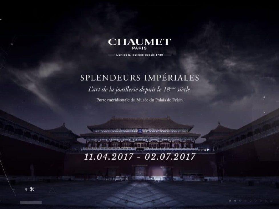 chaumet-cité-interdite-800x600