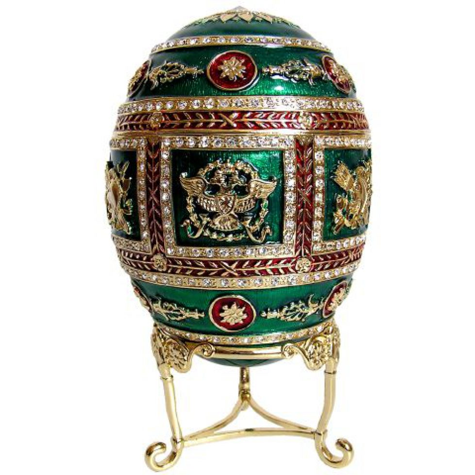 napoleonien-oeuf-faberge_OFB34