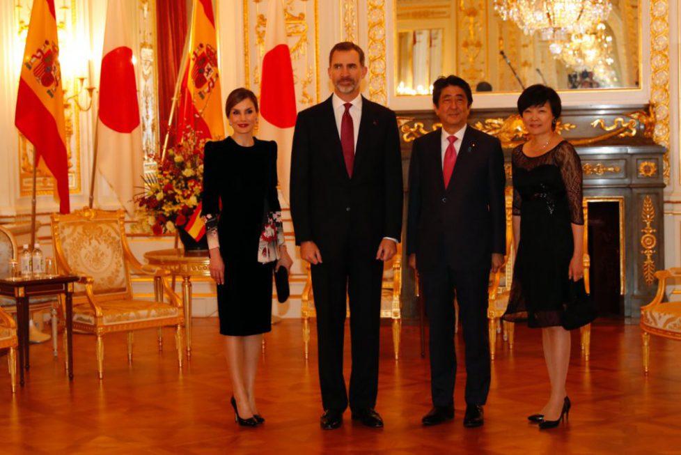 reyes_japon_encuentro_presidente_20170406_01