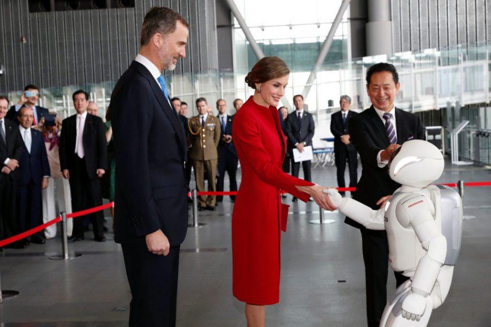 reyes_viaje_estado_japon_museo_20170405_03