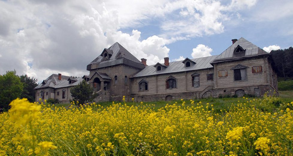 645x344-russian-czars-mansion-in-turkey-to-be-restored-for-tourism-1493291112665