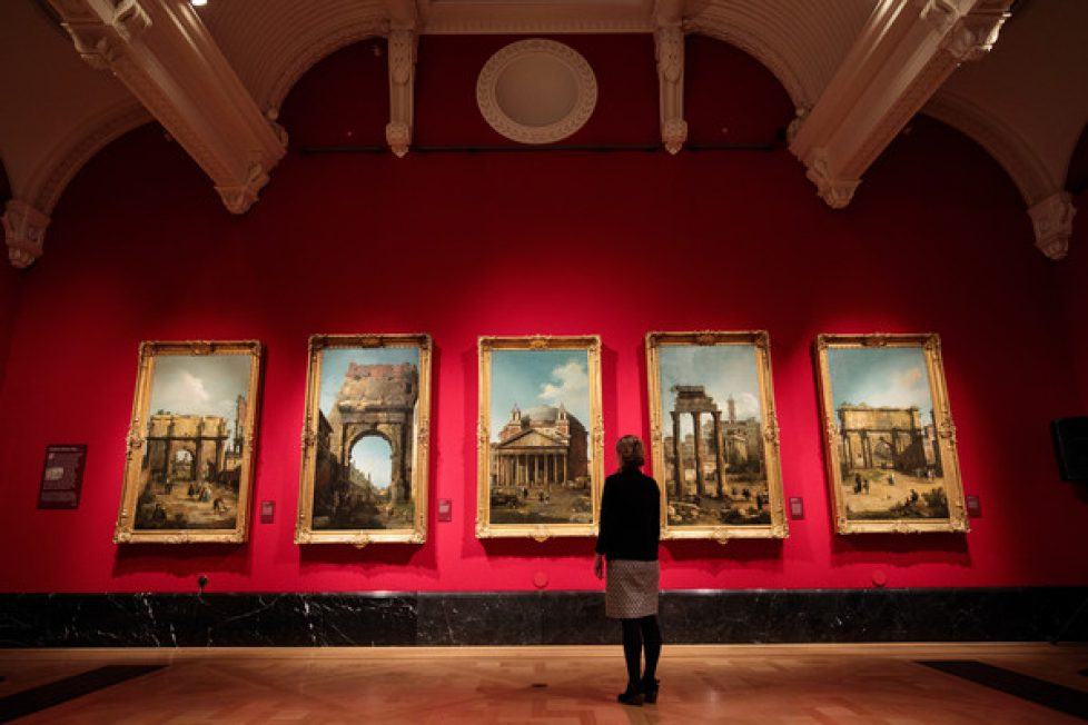 Canaletto+Art+Venice+Exhibitions+Opens+Buckingham+EOaG5A6IBVyl