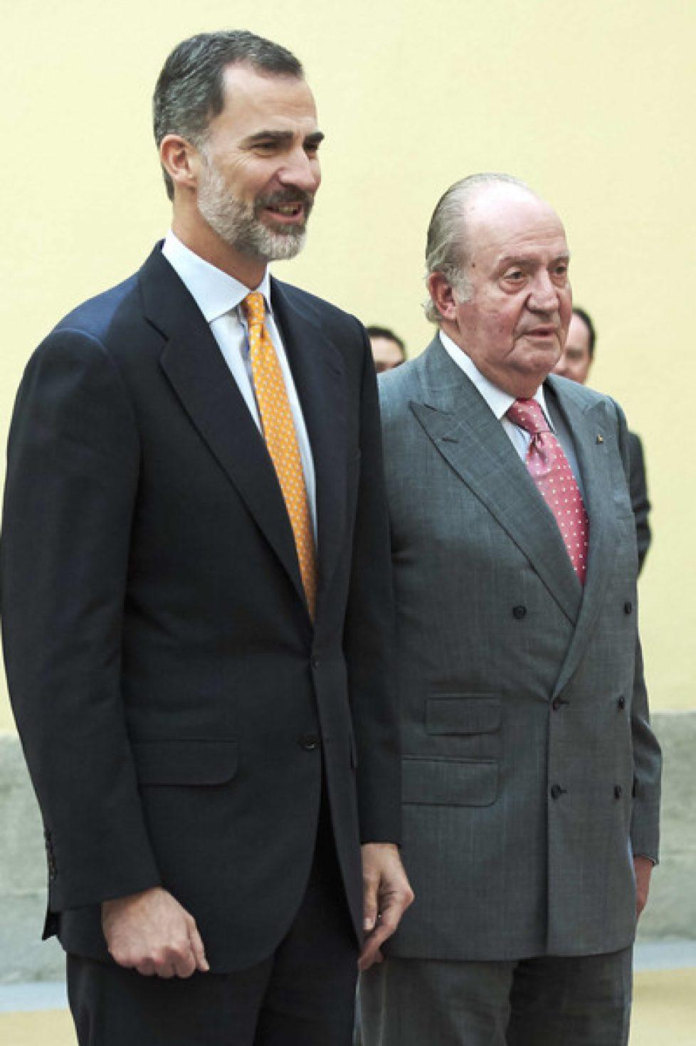 King+Felipe+Spain+King+Juan+Carlos+Attend+iwuCMUv8LpWl