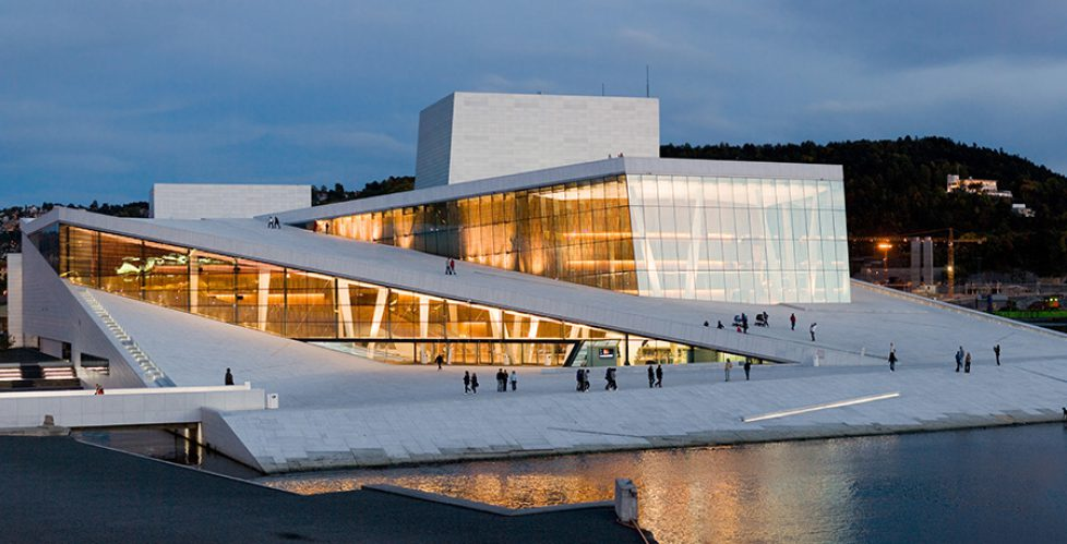 Opera_Oslo_hiver-pt